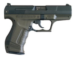300px-Walther P99 9x19mm
