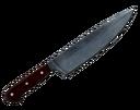 Knife q1
