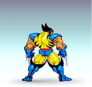 Wolverinebg