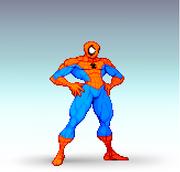 Spidermanbg