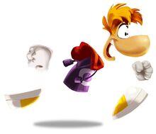 Rayman-legends-arte-013