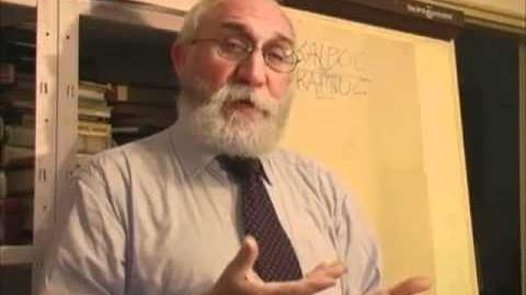 YTP Il Prof. Testo ruba alla Bibbia per dare a Sparta
