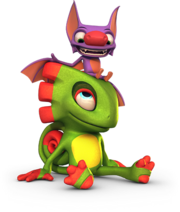 Yooka-laylee-two-column-01-ps4-eu-07jun16
