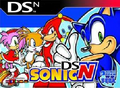 Thumbnail for version as of 00:47, October 19, 2010