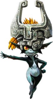 220px-Midna