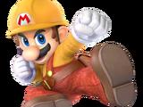 List of Super Smash Bros. 6 Alternate Costumes