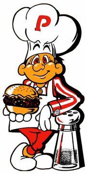11150-BurgerTime-Full-sideart-(right)-