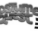 Costume Quest 3