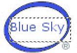 File:Blue Sky Logo.jpg