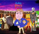 John Block Party