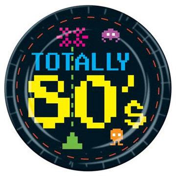 File:8 bit 80's sign.jpg