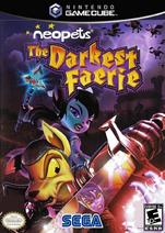 Neopets-The-Darkest-Faeries-(2005)-Nintendo-GameCube