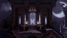 300px-SSBU-Dracula's Castle