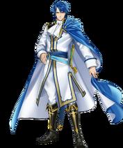Sigurd-default