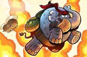 Tembo-the-badass-elephant-470x310