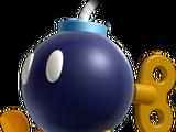 List of Super Smash Bros. 6 Smash Run Enemies