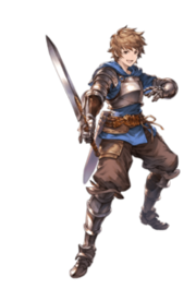 200px-Fully Voiced Gran