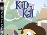 Kid vs. Kat (video game)