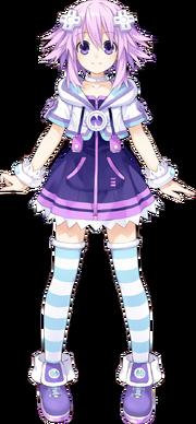 2214949-hyperdimension neptunia v 2012 04 18 12 001