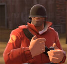 11298-tf2 soldier
