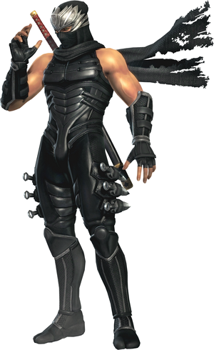 Super Smash Bros 6 Ryu Hayabusa Video Game Fanon Wiki