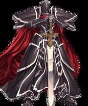 Black-Knight-default