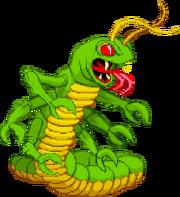 Centipede-Atari-1981-Arcade-Coin-Op-Action-Shooter-Pixel-Art-Xtreme-Retro
