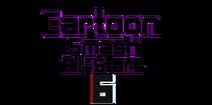 Cartoon-Smash-All-Stars-6-logo