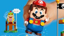 Super-mario-will-soon-be-available-in-lego-form