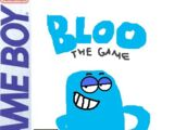 Bloo: The Game