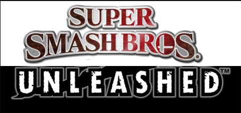 File:Super Smash Bros. Unleashed.png