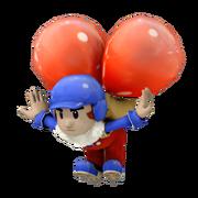 BalloonFighterSSB5