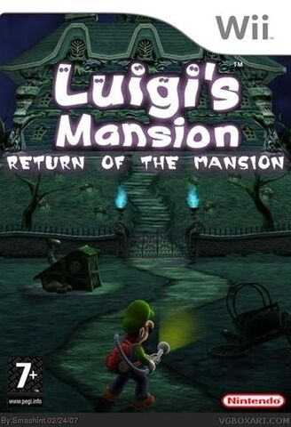 File:Luigi's Mansion 2.jpg