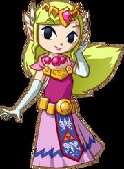 442px-ST Zelda