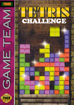 GameTeamTetrisChallenge