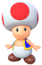 1200px-Toad MP10