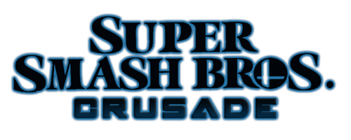 500px-SSBC logo