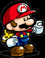 200px-MVSDK Wii U Mini Mario alt