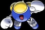 TwinBee - 03
