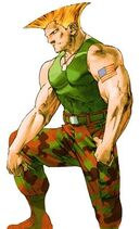8ded715414697d092d0c16e5a63f4252--guile-street-fighter-street-fighter-characters