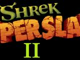 Shrek Super Slam 2