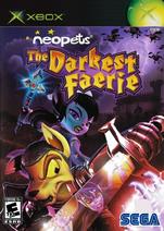 Neopets-The-Darkest-Faeries-(2005)-XBOX