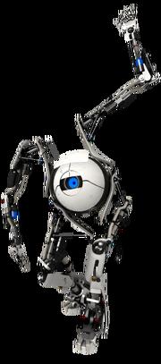 300px-Atlas