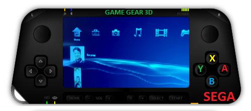 File:GameGear3D.png