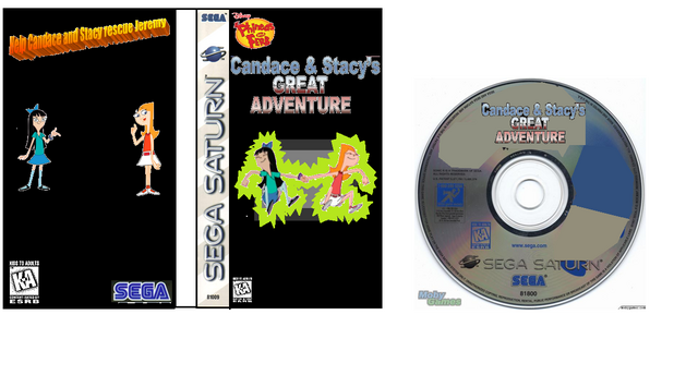 File:Candace and Stacy's Great Adventure.png