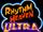 Rhythm Heaven Ultra