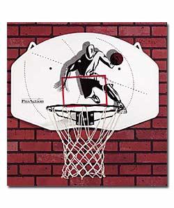 File:Action Basketball.jpg