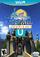 Disneyland Resort Adventures U