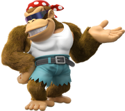 1200px-Funky Kong Artwork - Donkey Kong Country Tropical Freeze