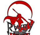 RWBY Vale Arena Ultimate